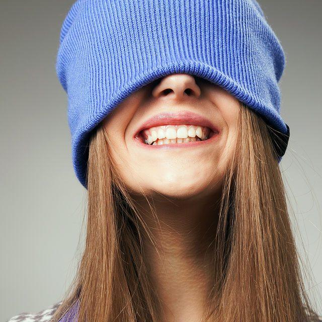 Pubertät begleiten mit CONVA Teenie-/Jugendtraining