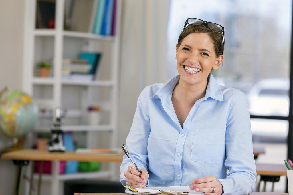 Jobs bei CONVA als (Assistenz-) Trainerin