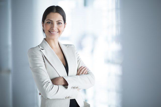 CONVA Business-Training