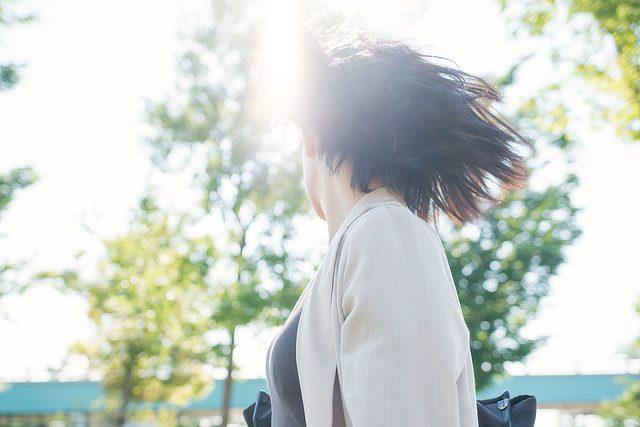 Mythen aufklären beim CONVA Frauentraining