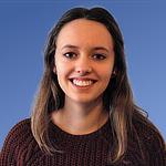 Anna Michel, CONVA-Trainerin, Studium Förderschullehramt