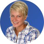Britta Schwesig CONVA Sicherheitstrainerin Diplom-Psychologin Gesellschafterin