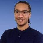 Daniel Hertzler, CONVA-Trainer, Sportwissenschaftler (B.A.), Studium Sportmanagement (M.A.)