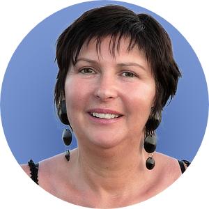 Gabriela Fröhlich, Assistenz, Bürokoordination, Sekretariat, Organisation, Administration, Buchhaltung, Telefon