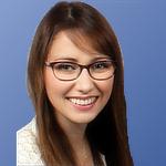 Julia Schubert, CONVA-Trainerin, Studium Psychologie (M.Sc.)