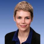 Laura Berninger, CONVA-Trainerin, M.A. Internationale Studien/ Friedens- und Konfliktforschung