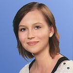Laura Sittek, CONVA-Trainerin, Studium Erziehungswissenschaft