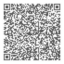 CONVA Sicherheitstraining QR-Code