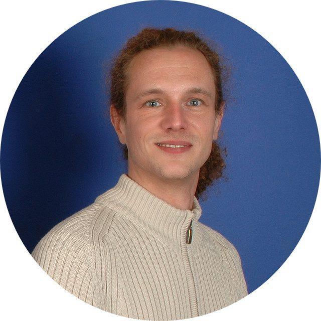 René Wittek Diplom-Psychologe
