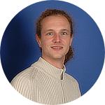 René Wittek CONVA Sicherheitstrainer Diplom-Psychologe Gesellschafter