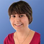 Silvia Beyl, CONVA-Trainerin, Lehramt an Sonderschulen;Förderschwerpunkte: emotionale und soziale Entwicklung