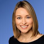 Saskia Dalm, CONVA-Trainerin, Diplom-Psychologin