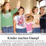 05-10-18 Tageblatt für den Kreis Steinfurt