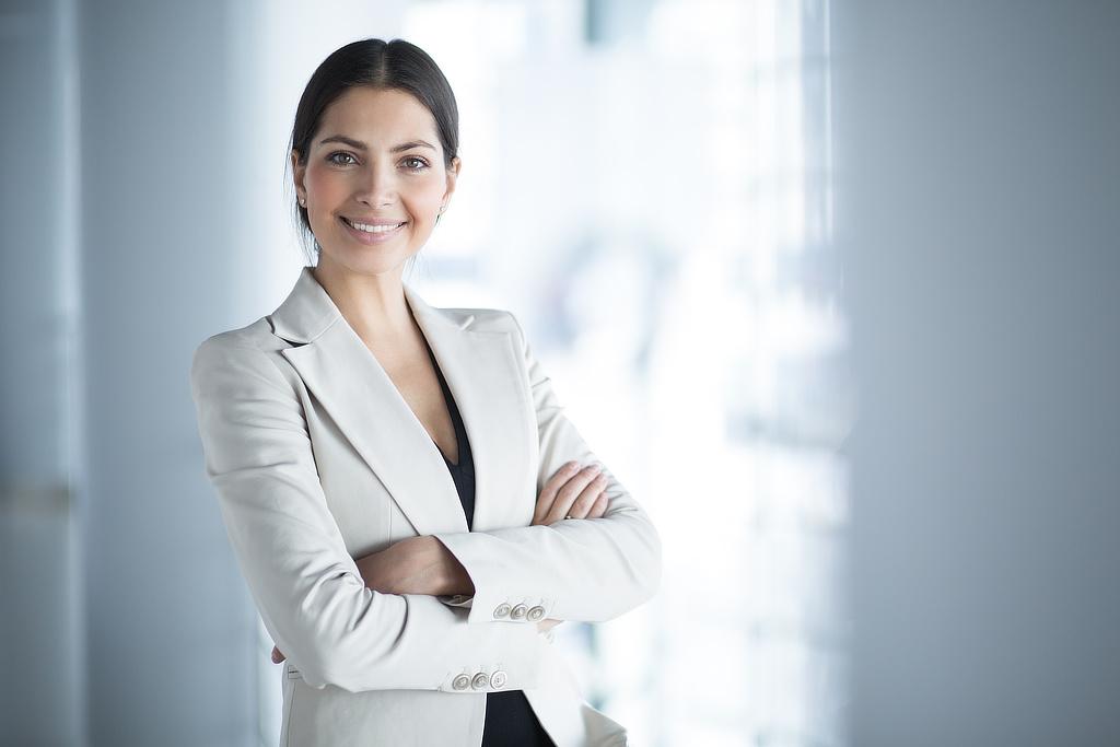 CONVA Business-Trainings für Unternehmen, Institutionen und Behörden